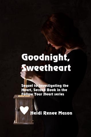 Goodnight, Sweetheart