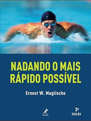 Nadando o Mais Rápido Possível