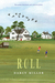 Roll by Darcy Miller