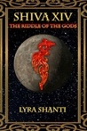 The Riddle of the Gods by Lyra Shanti