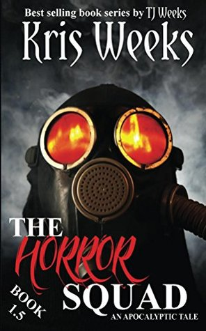 The Horror Squad 1.5