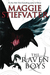 The Raven Boys (The Raven Cycle, #1) by Maggie Stiefvater