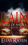 Rage Of Angels (Cain #2)