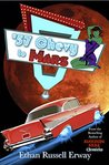 '57 Chevy to Mars