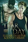 A Year and a Day (Fae Haven #1)
