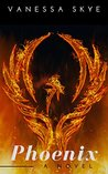 Phoenix (Tuatha De Danann Book 1)
