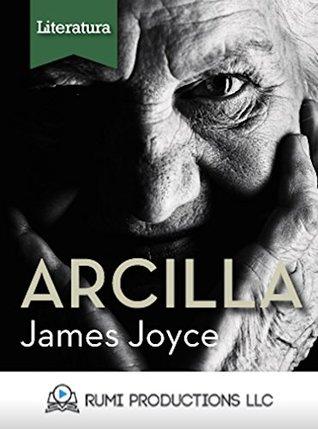 Arcilla: