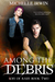 Among the Debris (Son of Rain, #2) by Michelle Irwin
