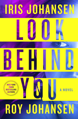https://www.goodreads.com/book/show/31450697-look-behind-you?ac=1&from_search=true