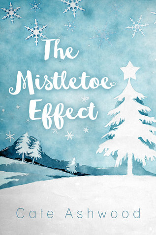 The Mistletoe Effect