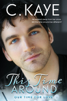 This Time Around (Our Time for Love #1)