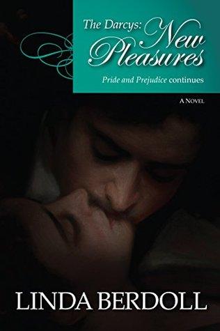 The Darcys: New Pleasures