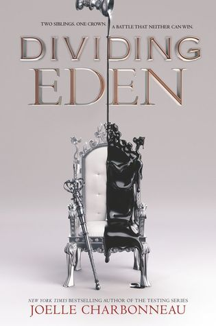 Image result for dividing eden fanart