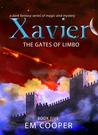 Gates of Limbo (Xavier #5)