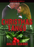 Christmas Tango (Soldiering On #3.5)