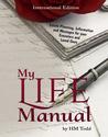 My Life Manual - International Edition