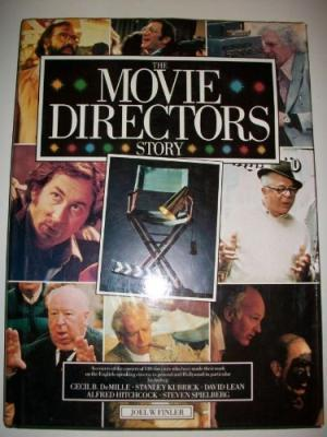 the-movie-directors-story