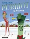 Purriot og skimysteriet by Bjørn F. Rørvik