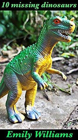 10-missing-dinosaurs