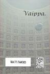 Vaippa