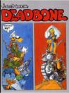 Deadbone