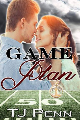 Game Plan(Entwined 1)