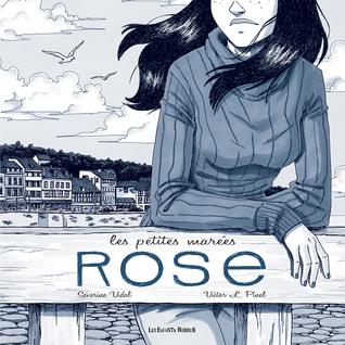 Rose (Les petites marées #3)