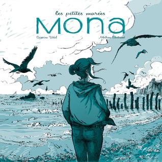 Mona (les petites marées #1)