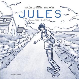 Jules (Les petites marées #2)