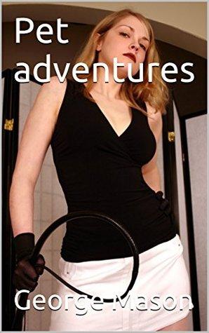pet-adventures-pet-stories-book-2
