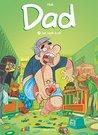 Dad - Tome 3 - Les nerfs à vif by Nob