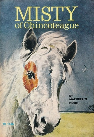 misty-of-chincoteague