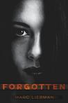 Forgotten (Josh Haman #4)
