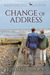Change of Address (Hartsbridge Island, #1)