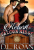 Return to Falcon Ridge (McLendon Family Saga, #6)