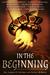 In the Beginning: Dark Rete...