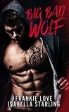 Big Bad Wolf by Frankie Love