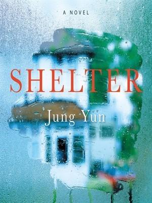 Shelter (ePUB)