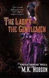 The Ladies and the Gentlemen (Veneficas Americana)