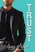 Trust (Wrong, #3) by Jana Aston