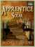 Apprentice Solar (Wildvine #5)