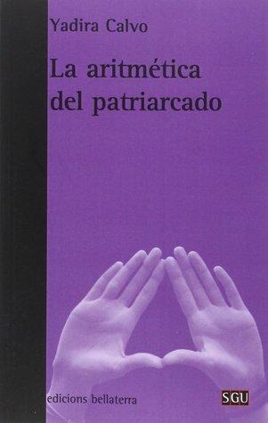La aritmética del patriarcado