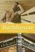 Bathhouse (Bathhouse Stories, #1)