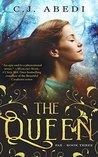 The Queen: Fae - Book 3
