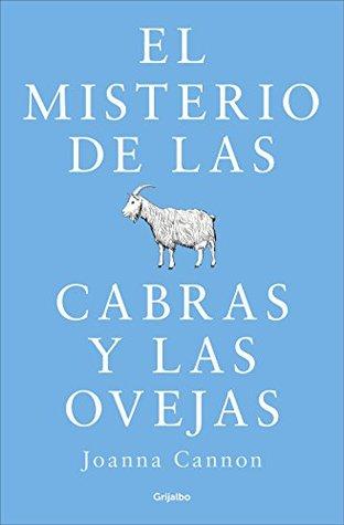 El misterio de las cabras y las ovejas