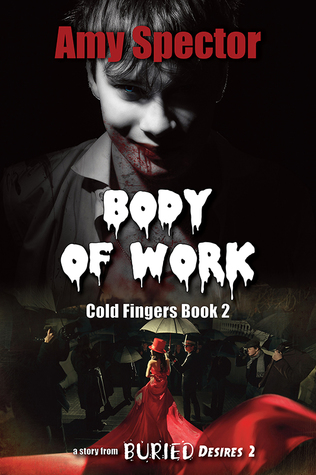 Ebook Body of Work by Amy Spector DOC!
