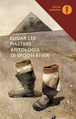 Antologia di Spoon River