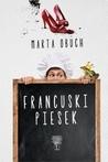 Francuski piesek by Marta Obuch