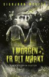 Når historien slutter by Sigbjørn Mostue