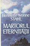 Martorul eternitatii